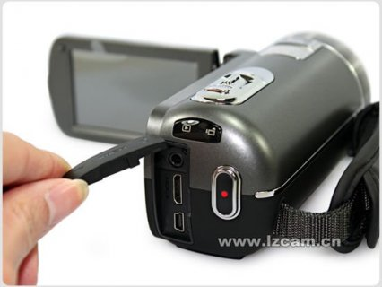كاميرا بالتقسيط هاند كام روعه ORDRO