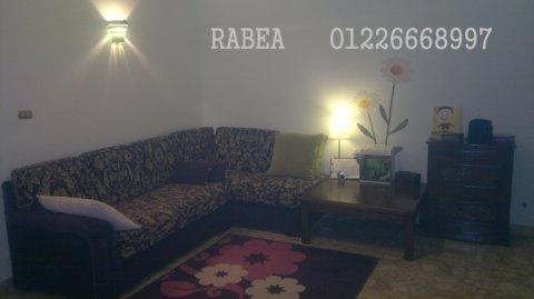 شقة للبيع بالاسماعيلية مكتب عقارات الاسماعيلية