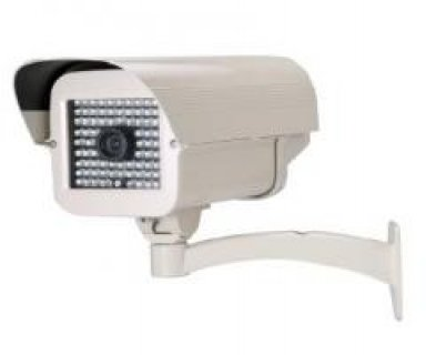 كاميرات مراقبة بخصم 10 %
