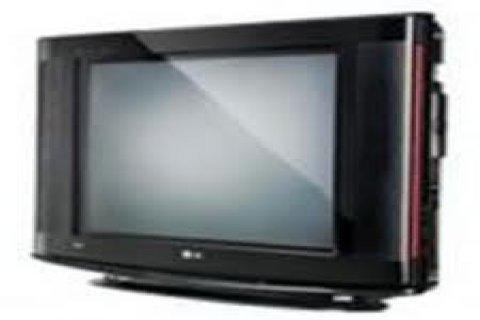 خدمة تليفزيون توشيبا الاسكندرية 01019176047