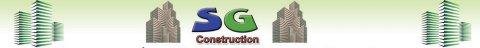 شركة SGالدوليه للعقارات تقدم لكم عروض وخصم لل