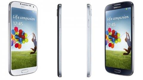 موبايل وارد دبي Samsung S4 Copy