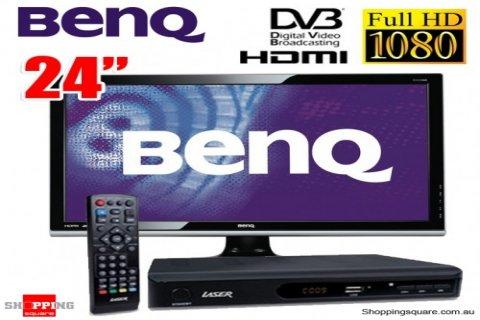 صيانة تليفزيون  CAIRA    BenQ الاسكندرية 01112429366