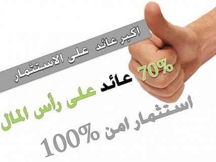 بسعر قليل امتلك شقه بالتجمع  واستثمرها بعائد 70% 01098436477