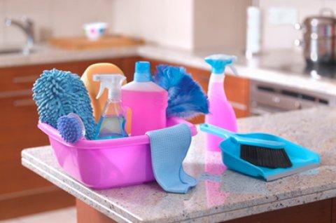 شركات تنظيف الصالونات في حلميه الزيتون 01288080270