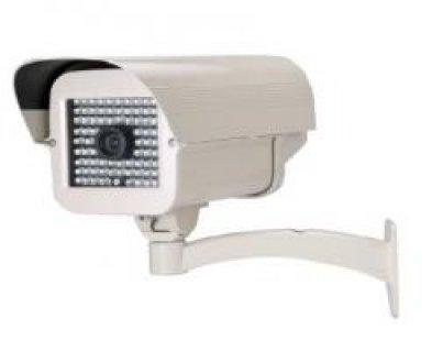 كاميرات مراقبة باسعار مخفضة وخصم 10 %
