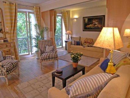فرصة بجد شقة للبيع فى القاهرة الجديدة بموقع متميز وسعرها مناسب