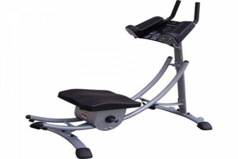 أقوى أجهزة النحافة وشد عضلات البطن
