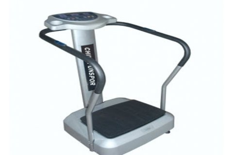 أقوى أجهزة تفتيت الدهون بدون مجهود