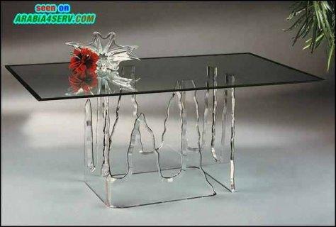 مطلوب فنى لشركة فايف ستارز زجاج