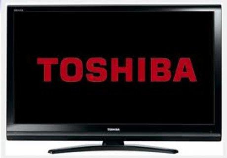 خدمة تليفزيون  توشيبا  الاسكندرية  01224834563