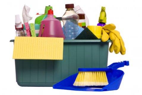 شركات تنظيف الانتريهات فى مصر الجديدة 01288080270