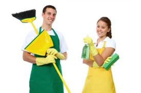شركات تنظيف الصالونات والانتريهات فى مصر 01288080270
