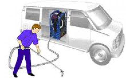 شركات تنظيف السجاد والستائر باكتوبر 01288080270