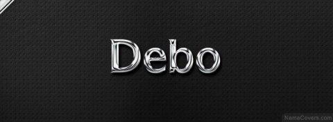 قريبا افتتاح مزرعة (ديبو ) احسن العروض واقل الاسعار