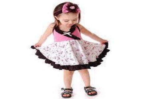 بالات ملابس اطفال بالتكت01126175991