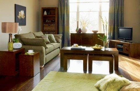 للتمليك بالتجمع الخامس شقة بالتقسيط  01203333249