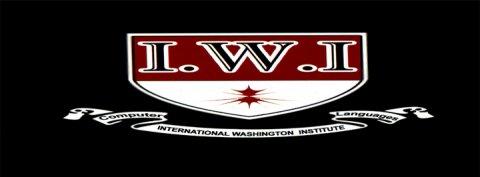 حقق حلمك مع اقوى مؤسسة تعليمية متخصصة (iwi)