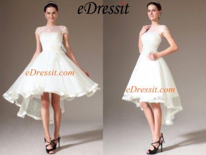 فستان الزفافeDressit