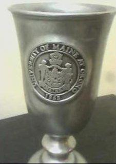 لمحبى الآثار النادره للبيع كأس أمريكى منذ الحرب الأهليه 1865