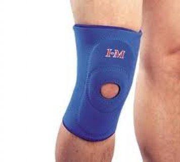 Knee Support الركبه الاصليه لعلاج الدوالى و خشونة الركبه