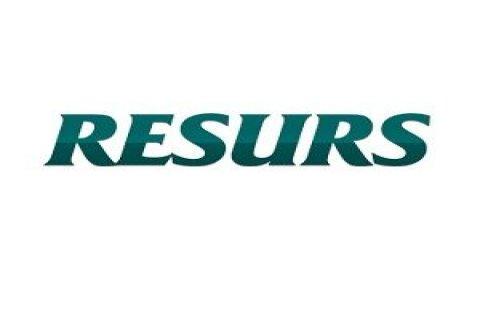 ريسورس بديل نصف عمرة الماتور لصيانة محركات السيارات و المركبات
