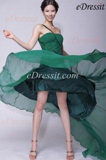 فستان جديد eDressit