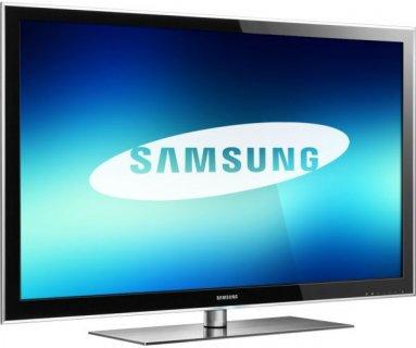 صيانة تليفزيون سامسونج فى المنزل الاسكندرية 01224834563