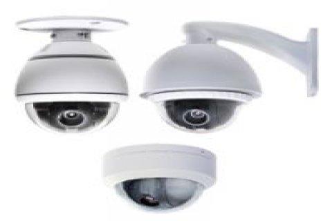 كامير مراقبة PTZ