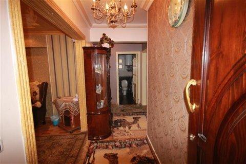 شقة 330م بمدينة نصر