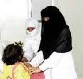 طبيبة باطنة دزشيماء مصطفى عيد