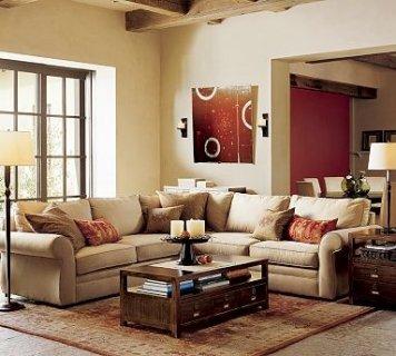 شقة ثلاث غرف وؤسيبشن قطعتين للتمليك بالتجمع الخامس وبالتقسيط