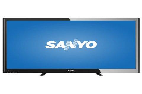 تليفزيون SANYO  صيانة فورية فى المنزل الاسكندرية 01112429366