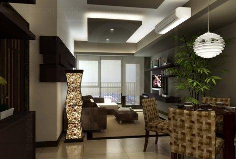 شقة للبيع 175م بالتجمع الخامس 3غرف و3حمام وريسيبشن 3قطع بالتقسيط