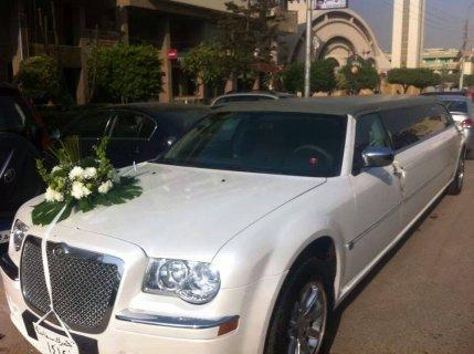 إيجار سيارات ليموزين مصر، سيارات للايجار مصر، ايجار سيارات مصر .