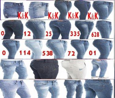 اعلانات مكاتب جملة ملابس في مصر مكتب K&K لبيع الملابس