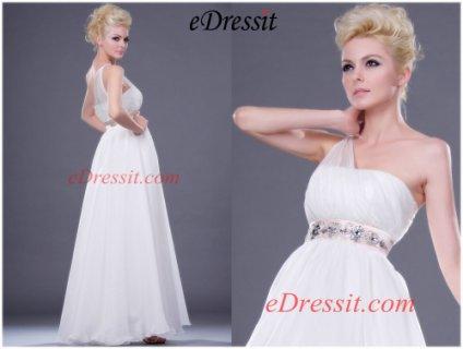 eDressitفستان الزفاف