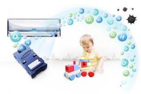 أفضل الماركات وأقل عروض الآسعاربسعر الجملة 01208066676
