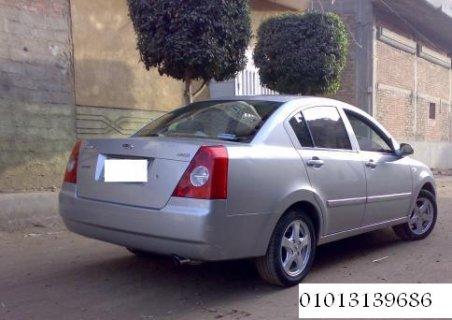 ليموزين اسكندرية,سيارة ايجار بالسائق فى اسكندرية