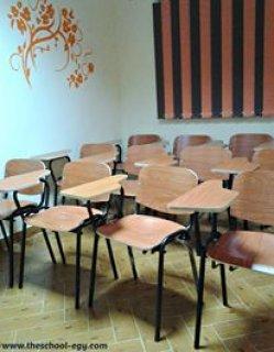 قاعات محاضرات للايجار لجميع التخصصات
