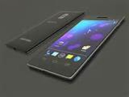 سامسونج جالاكسى S4 التكبير/Galaxy S