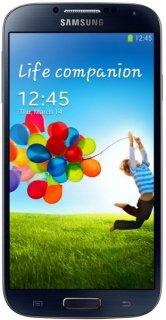 مفاجأة السنة الجديدة Samsung I9500 Galaxy S4 هاي كوبي باقل سعر