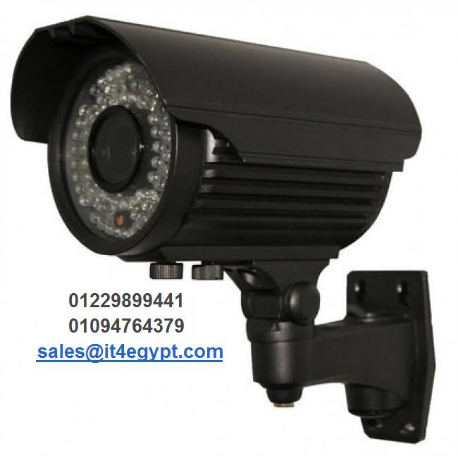 احدث كاميرات مراقبة فى مصر Outdoor cam 6011