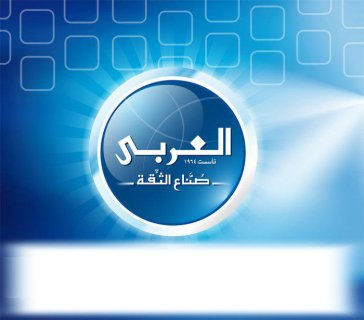نحن من اكبر الموزعون التكييف فى مصر01208066676