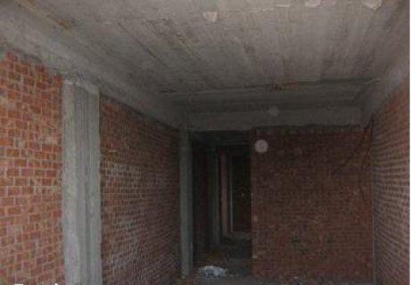 شقه للتمليك 130 متر بمدينه نصر