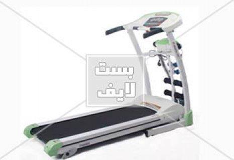مشايه رياضيه بالتقسيط 2014 من بست لايف