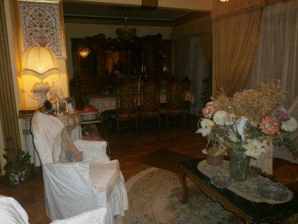 شقة 190 للبيع بشارع مصطفي النحاس الرئيسي بمدينة نصر