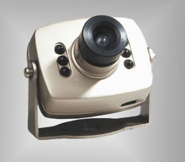 أحدث كاميرا مراقبة لا سلكية فى مصر