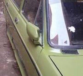 سيارة فيات ١٢٨ للبيع