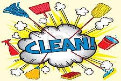 شركات تنظيف الانتريهات فى مصر01288080270 فى الزمالك